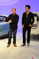 Ford and SHFT.com With Adrian Grenier #112