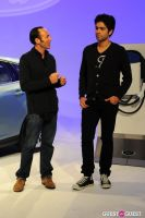 Ford and SHFT.com With Adrian Grenier #115