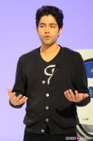 Ford and SHFT.com With Adrian Grenier #116