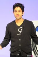 Ford and SHFT.com With Adrian Grenier #118