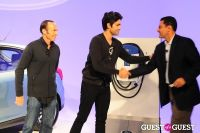 Ford and SHFT.com With Adrian Grenier #126