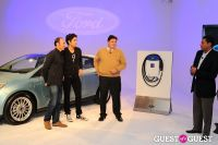 Ford and SHFT.com With Adrian Grenier #141