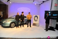 Ford and SHFT.com With Adrian Grenier #145