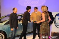 Ford and SHFT.com With Adrian Grenier #155