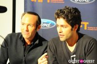Ford and SHFT.com With Adrian Grenier #182
