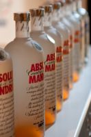 Absolut Thrilist Loft-BestWeekEver Party #7