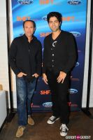 Ford and SHFT.com With Adrian Grenier #195