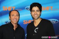 Ford and SHFT.com With Adrian Grenier #197