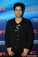 Ford and SHFT.com With Adrian Grenier #199