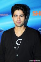 Ford and SHFT.com With Adrian Grenier #201