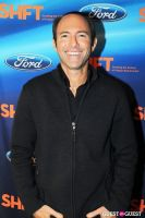 Ford and SHFT.com With Adrian Grenier #204