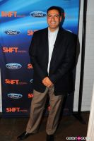 Ford and SHFT.com With Adrian Grenier #207