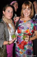 Cool Hunting's Night at The Thrillist Loft #12