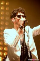 Chromeo at The Wiltern #48
