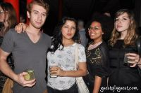 Cool Hunting's Night at The Thrillist Loft #34