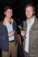 Cool Hunting's Night at The Thrillist Loft #49