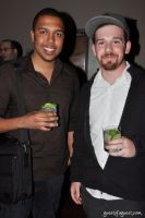 Cool Hunting's Night at The Thrillist Loft #58