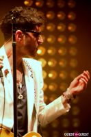 Chromeo at The Wiltern #60