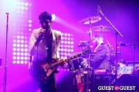 Chromeo at The Wiltern #64