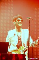 Chromeo at The Wiltern #70