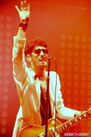 Chromeo at The Wiltern #71