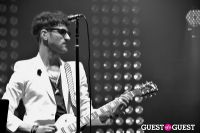 Chromeo at The Wiltern #73