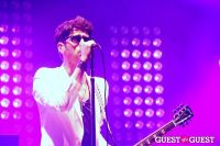 Chromeo at The Wiltern #81