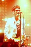 Chromeo at The Wiltern #106