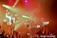 Chromeo at The Wiltern #107