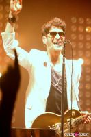 Chromeo at The Wiltern #120