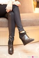 JoAnna Garcia Swisher at Saks Fifth Avenue #5