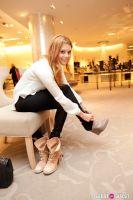 JoAnna Garcia Swisher at Saks Fifth Avenue #6