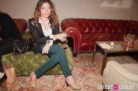 Alex & Eli: online tailor store launched #5