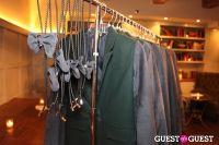 Alex & Eli: online tailor store launched #8