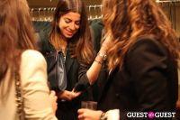 Alex & Eli: online tailor store launched #11
