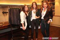Alex & Eli: online tailor store launched #14