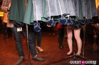 Alex & Eli: online tailor store launched #16