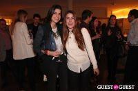 Alex & Eli: online tailor store launched #19