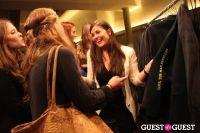 Alex & Eli: online tailor store launched #22