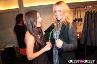 Alex & Eli: online tailor store launched #26