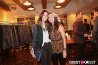 Alex & Eli: online tailor store launched #30