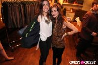 Alex & Eli: online tailor store launched #31