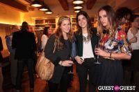 Alex & Eli: online tailor store launched #35