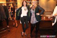 Alex & Eli: online tailor store launched #47