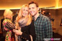 Alex & Eli: online tailor store launched #50