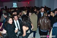 New York Next Generation Party #7