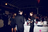 New York Junior League Fall Fete #29