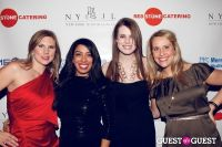 New York Junior League Fall Fete #35