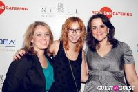 New York Junior League Fall Fete #37