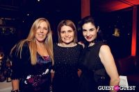 New York Junior League Fall Fete #124